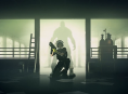 Rainbow Six: Siege -