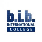 BIB International College, Bergish Gladbach