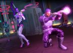 Saints Row: The Third - The Full Package na nowym zwiastunie