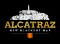 Ujawniono nową mapę Alcatraz do trybu Blackout w Call of Duty: Black Ops 4