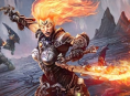 Tak prezentuje się intro do Darksiders III