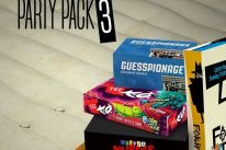 JACKBOX PARTY PACK 3