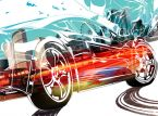 Burnout Paradise Remastered zaparkuje na Switchu