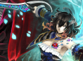 Bloodstained: Ritual of the Night ze wsparciem dla 4K i 60 fps na PS4 Pro
