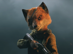 Mutant Year Zero: Road to Eden trafi na Switcha