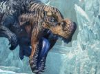 Monster Hunter World: Iceborne trafi na PC w styczniu