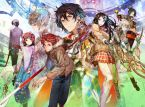 Tokyo Mirage Session #FE Encore trafi na Switcha