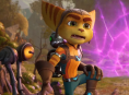 Ratchet and Clank: Rift Apart trafi na PS5