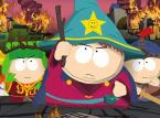 South Park: Kijek Prawdy (Nintendo Switch)