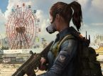 Dziś na GR Live: The Division 2 (Coney Island)
