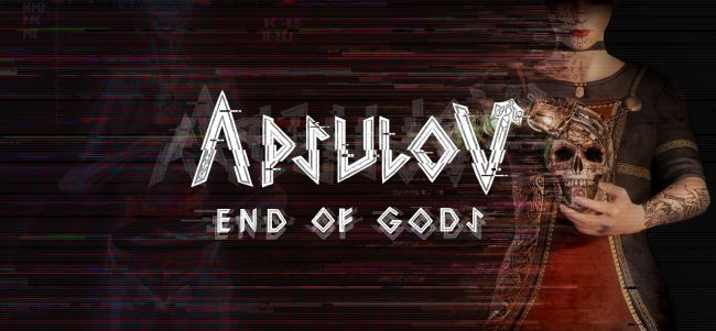 Apsulov: The End of Gods