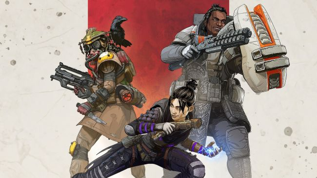 /media/47/coapexlegends_2754733_650x365.jpg