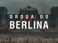 Droga do Berlina - nowy tryb PvE w World of Tanks