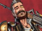 Apex Legends (Nintendo Switch)
