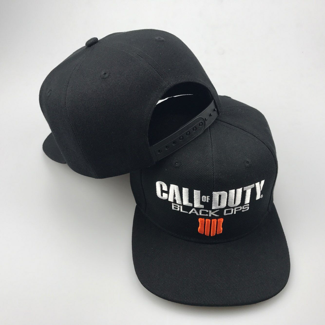f5a1007ed22 Czapka z Call of Duty  Black Ops 4 gratis jako bonus do gry