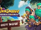 Wargroove Double Trouble dostępne na PlayStation 4
