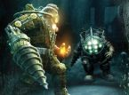 Bioshock: The Collection prawdopodobnie trafi na Switcha