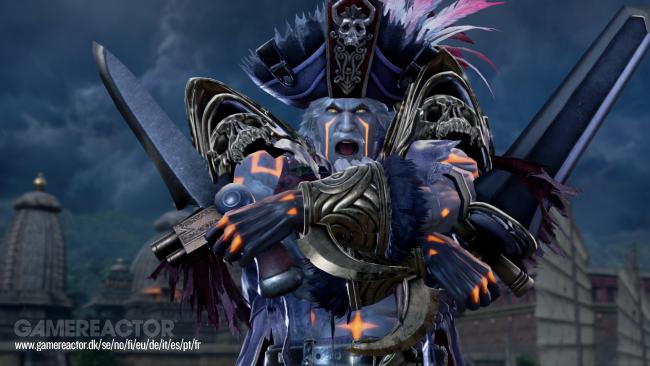 randki pokazują World of Warcraft
