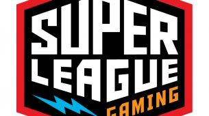 Super League Gaming bringing tournaments to ggCircuit