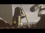 Assassin's Creed: Revelations w wersji LEGO