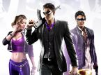 Saints Row IV trafi na Nintendo Switch w marcu