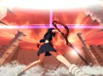 Kill la Kill the Game: IF - wrażenia z wersji demonstracyjnej
