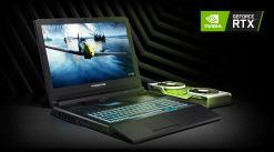 Acer Predator Helios 700 - recenzja laptopa do gier