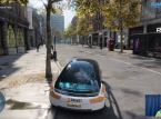 Tryb multiplayer w Watch Dogs: Legion opóźniony