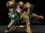 Metroid Prime Trilogy trafi na Nintendo Switch?