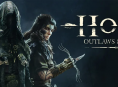 Hood: Outlaws and Legends nową grą na PlayStation 5