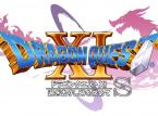 Dragon Quest XI na Switchu zwie się Dragon Quest XI S