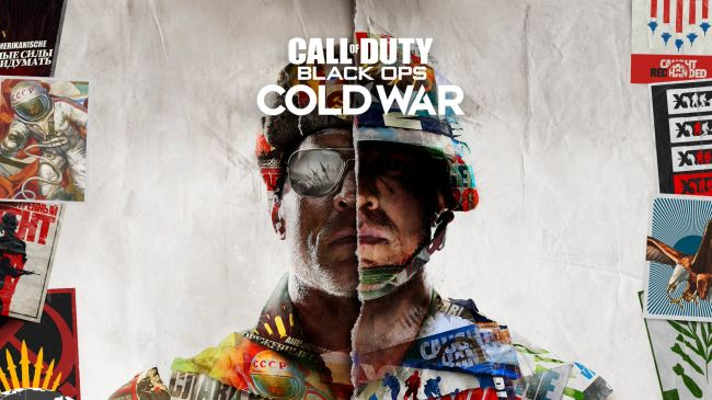 Call of Duty: Black Ops Cold War zadebiutuje 13 listopada