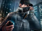 Watch Dogs i The Stanley Parable dostępne za darmo w Epic Store