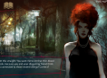 Nowe informacje o Vampire The Masquerade - Coteries of New York.