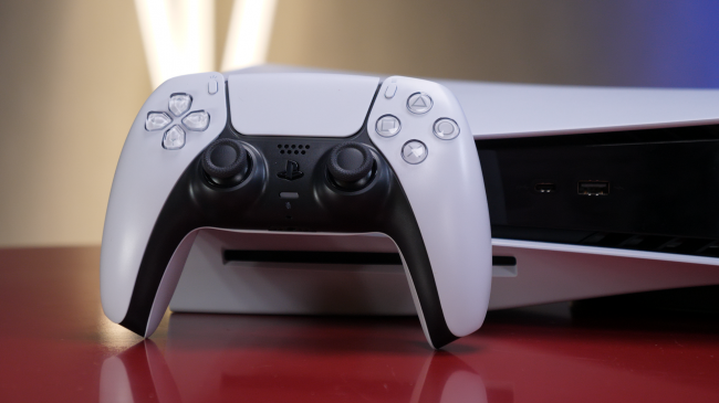 /media/98/sonydualsenseps5_controller_3299833_650x365.png