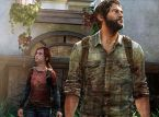 Serial The Last of Us zmienia reżysera