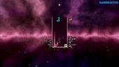 Tetris Effect - Wideo Recenzja