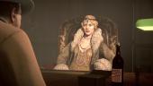 Empire of Sin - Pre-order Trailer