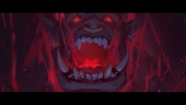WoW: Shadowlands Afterlives - Revendreth
