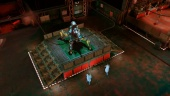 Wasteland 3: The Battle of Steeltown - Announcement Teaser