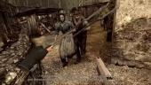 Resident Evil 4 - Oculus Quest 2 Reveal Trailer
