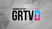 GRTV News - Gamescom Opening Night Live Biggest Announcements