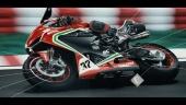 RiMS Racing - Reveal Trailer