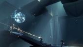 Destiny 2: Poza Światłem – Europa – zwiastun [PL]