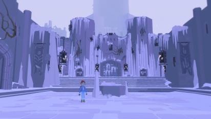 Röki - Launch Trailer
