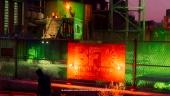 Saints Row - Criminal Ventures Trailer