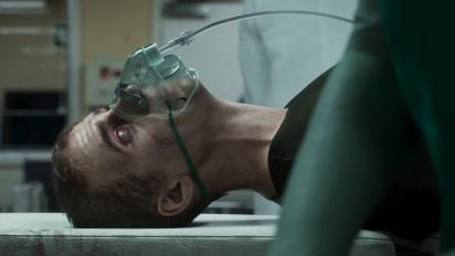 Overkill's The Walking Dead - Maya Trailer