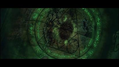 Call of Cthulhu - Nintendo Switch Launch Trailer
