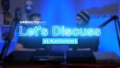 Let's Discuss - PlayStation 5