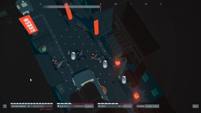 John Wick Hex - Launch Walkthrough Video